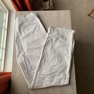 33x32 Men's Khaki Pants